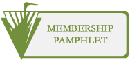 Membership Pamphlet button
